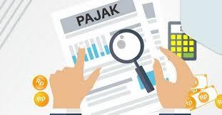 Cara Lapor SPT Pajak Secara Online | Analisa Aceh