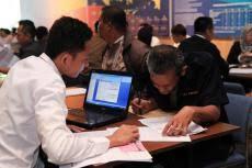 Kode Etik Pemeriksa Pajak, Perlukah? | Direktorat Jenderal Pajak