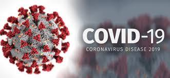 Situasi Terkini Perkembangan Coronavirus Disease (COVID-19) 10 ...